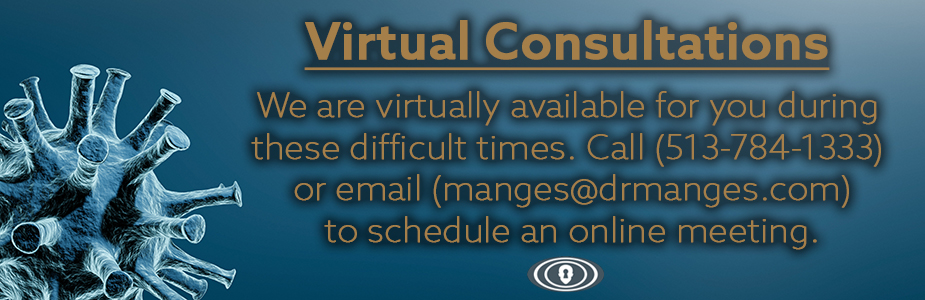 Virtual Consultations during COVID-19